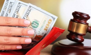 $500 bankruptcy lawyers save you money
